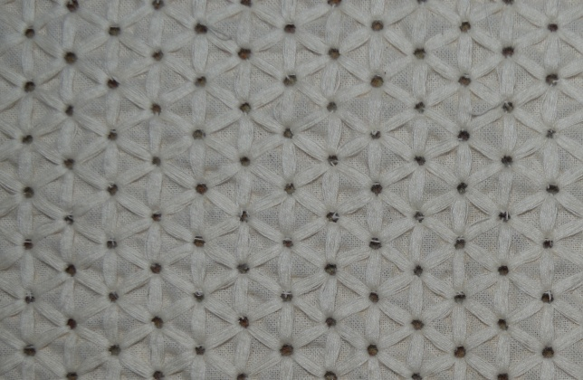 schiffli-guipure-lace-allover-embroidery-fabrics-manufacturers-and-suppliers-in-india